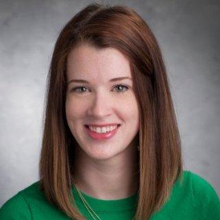 Eileen Joyce, LCSW