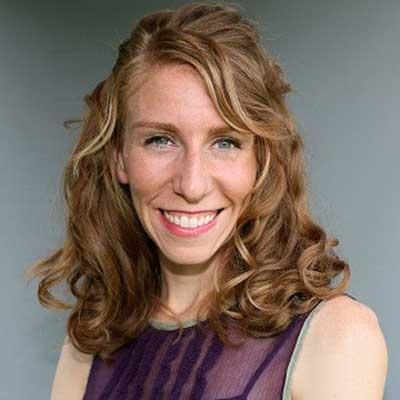 Elizabeth Bailey, LCSW
